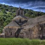Die Abtei